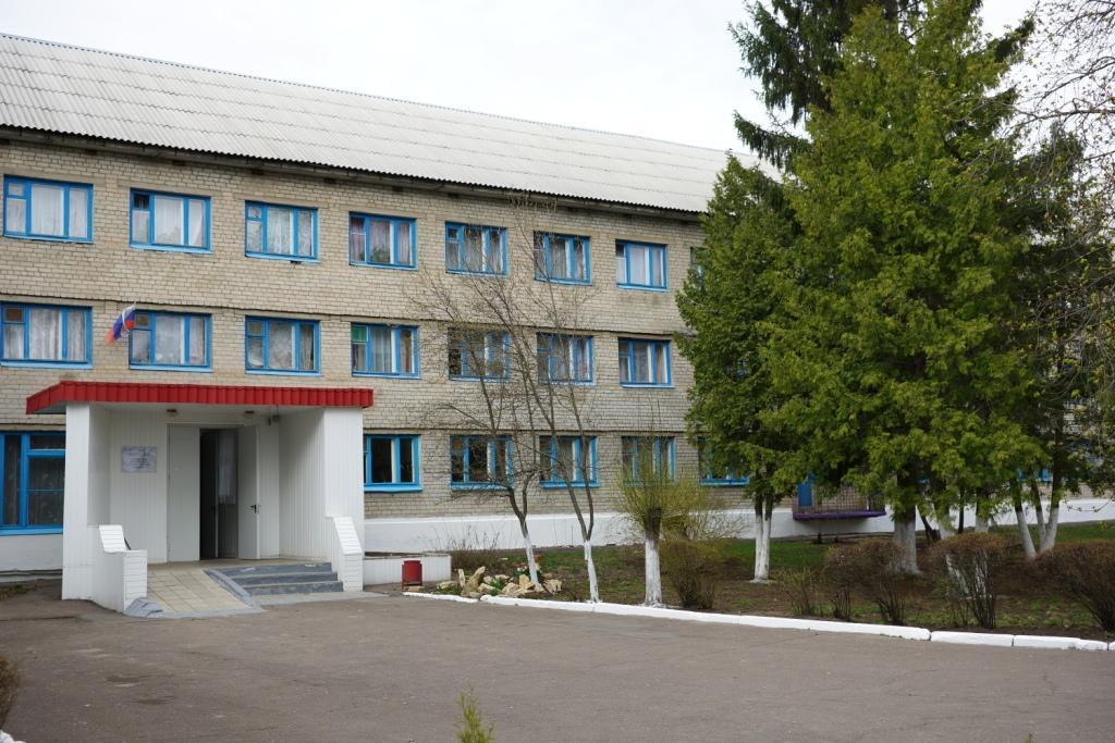 Дом престарелых на кмв адреса телефоны домов престарелых в области нижегородской